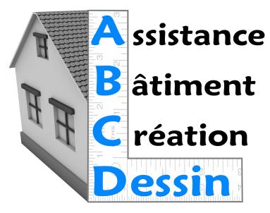 ABC-Dessin